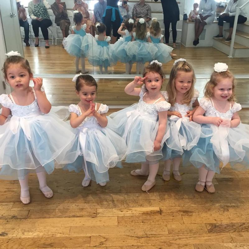Dance Workshop in Lynbrook, NY | Free Quote | Kidlistings