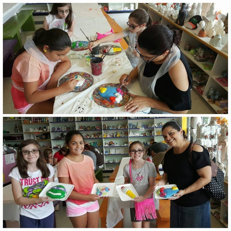 Plaster Funcraft in Commack, NY | Free Quote | Kidlistings