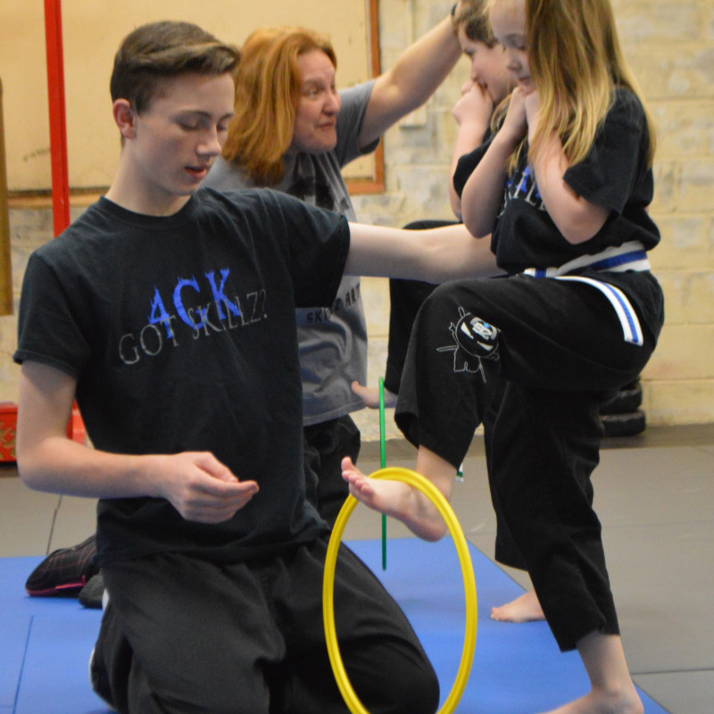 4GK Martial Arts in East Patchogue, NY | Free Quote | Kidlistings