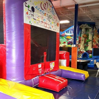 Kangaroo Kids | Kids Party in Deer Park, NY