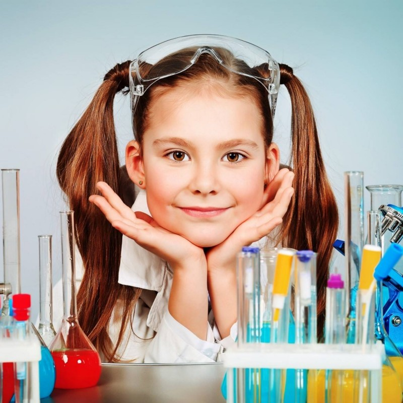 Mad Science Long Island in Long Island, NY | Free Quote | Kidlistings
