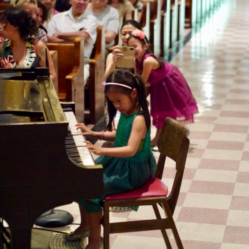 Park Slope Music Lessons in Brooklyn, NY | Free Quote | Kidlistings
