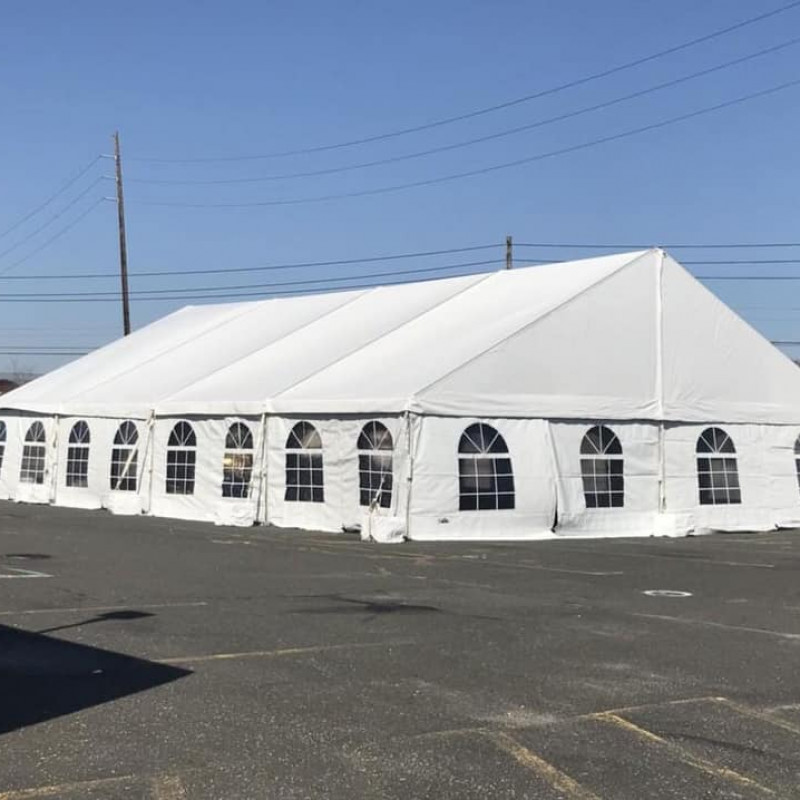 JRs Tent Rentals in Ronkonkoma, NY | Free Quote | Kidlistings
