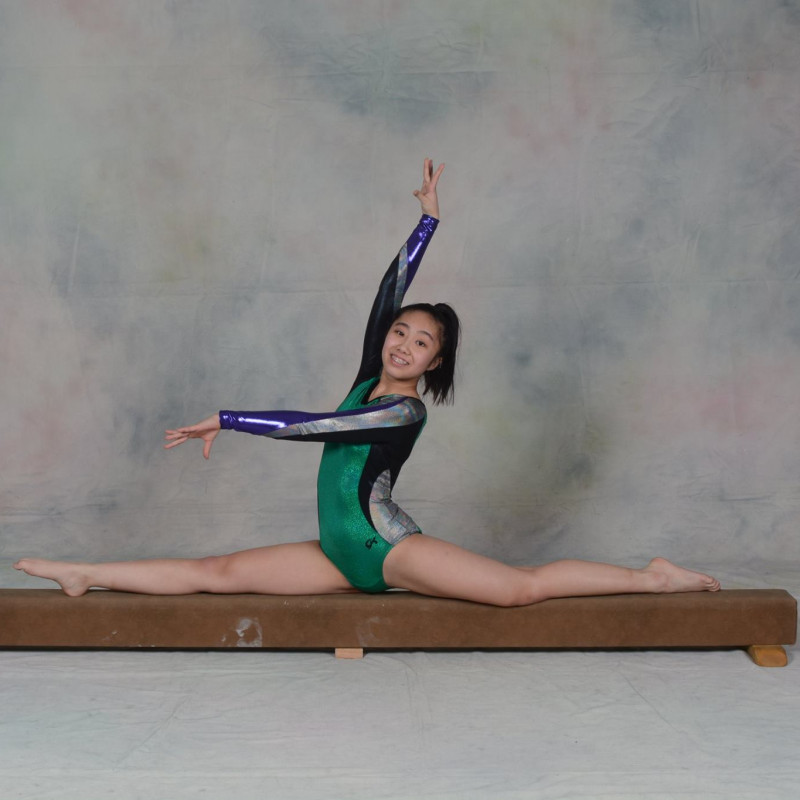 Park City Gymnastics in Queens, NY | Free Quote | Kidlistings