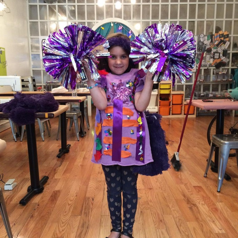 Brooklyn Robot Foundry | Kids Party Place in Brooklyn, NY | Kidlistings