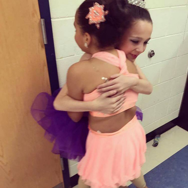 Inspirations In Dance in Staten Island, NY | Free Quote | Kidlistings