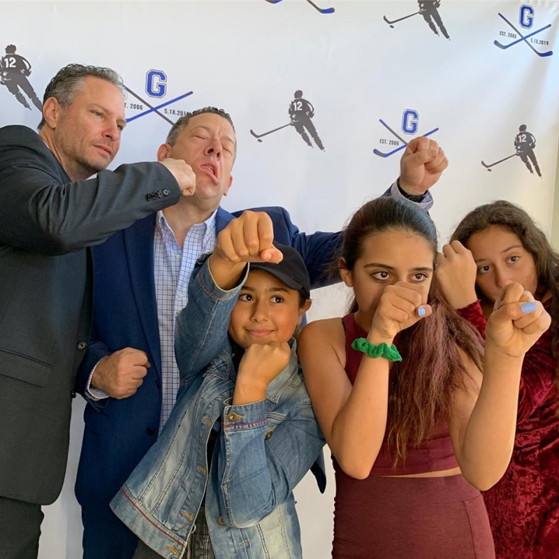 Incredibooths Photo Booth Rentals in Westbury, NY | Free Quote | Kidlistings