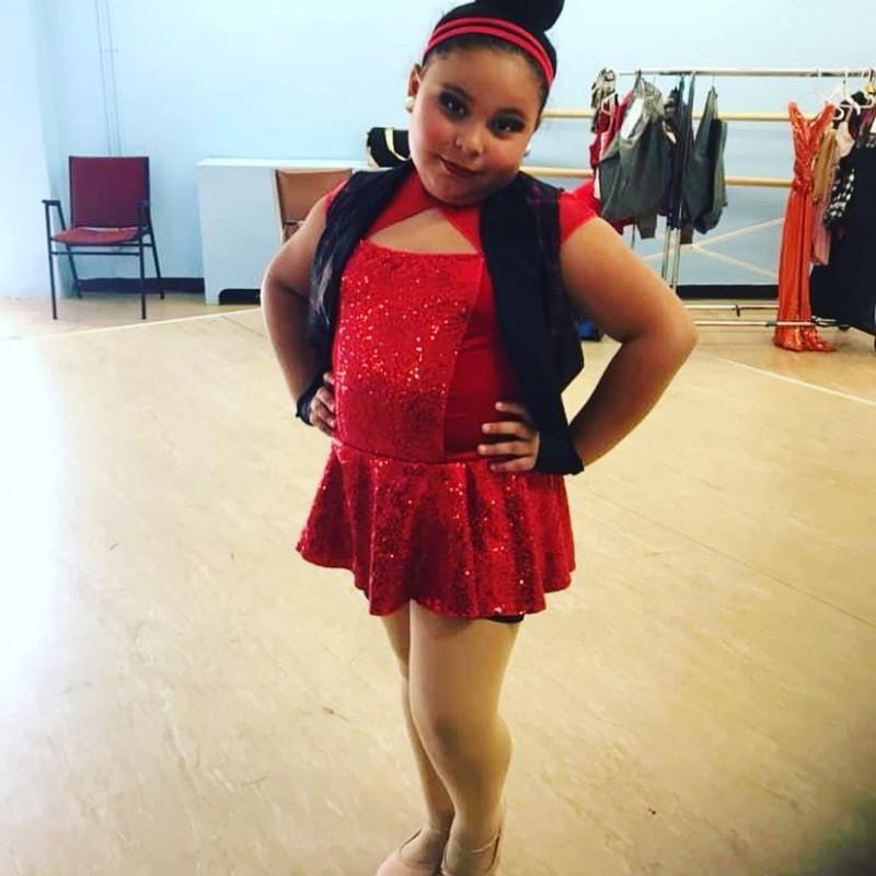 Dance Atlantic in Brooklyn, NY   Free Quote   Kidlistings