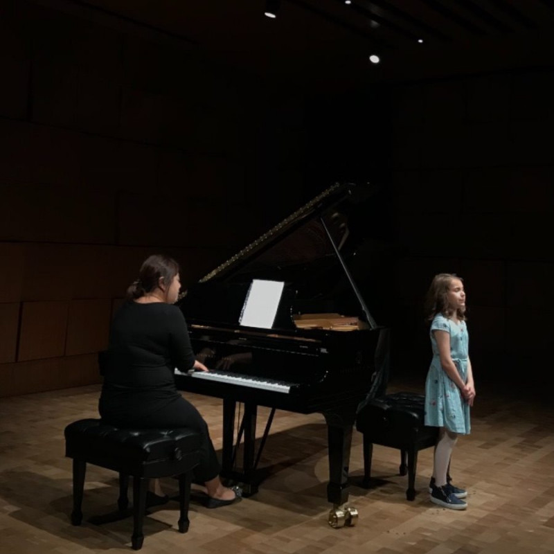 Queens Music Academy in Queens, NY | Free Quote | Kidlistings