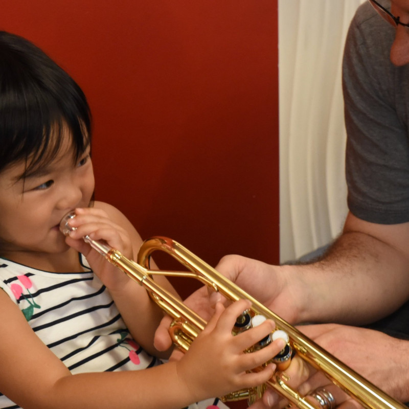 Special Music School in Manhattan, NY   Free Quote   Kidlistings