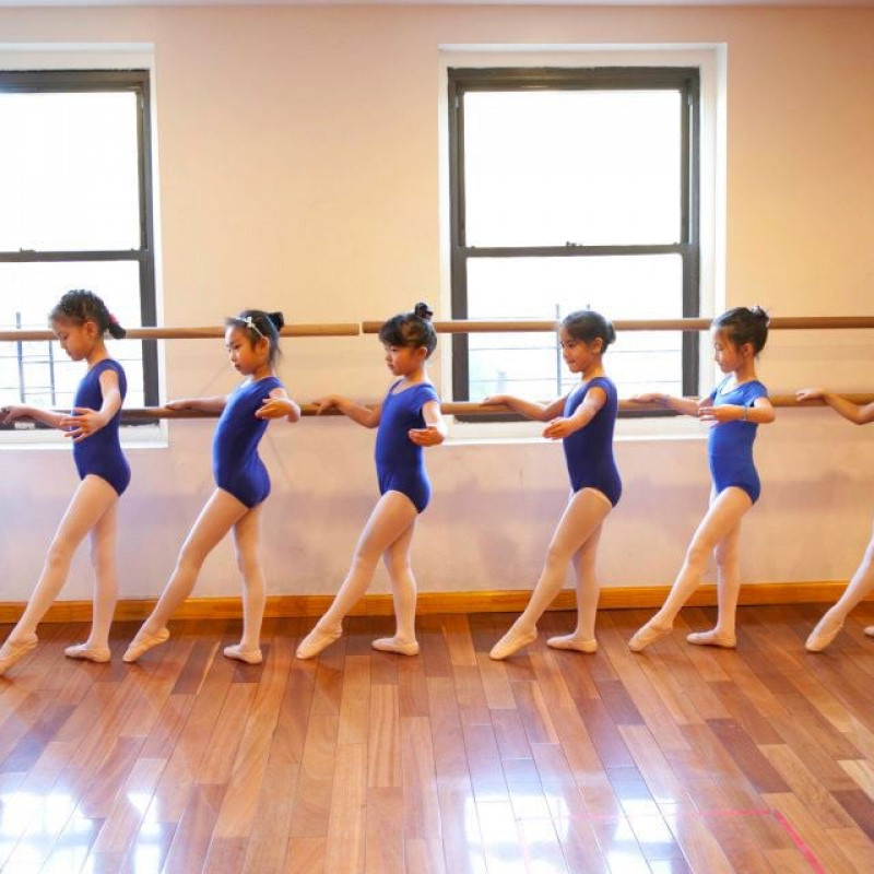 Chrystie Street Ballet Academy in Manhattan, NY | Free Quote | Kidlistings
