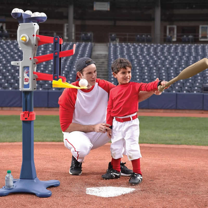 Baseball Plus in Hicksville, NY | Free Quote | Kidlistings