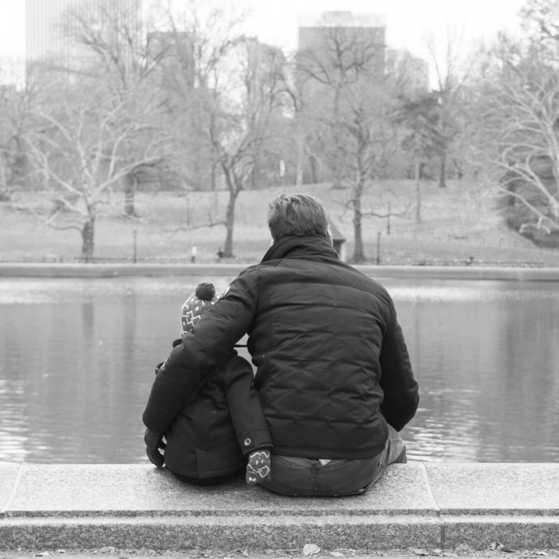 New York Family Photography by James Maher in Brooklyn, NY | Free Quote | Kidlistings