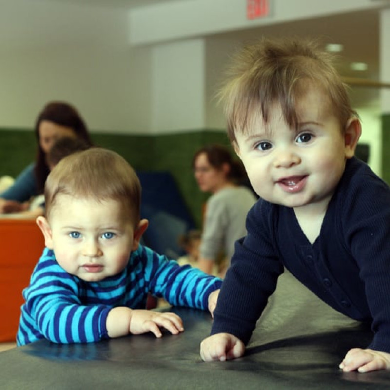 NY Kids Club in Manhattan, NY | Free Quote | Kidlistings