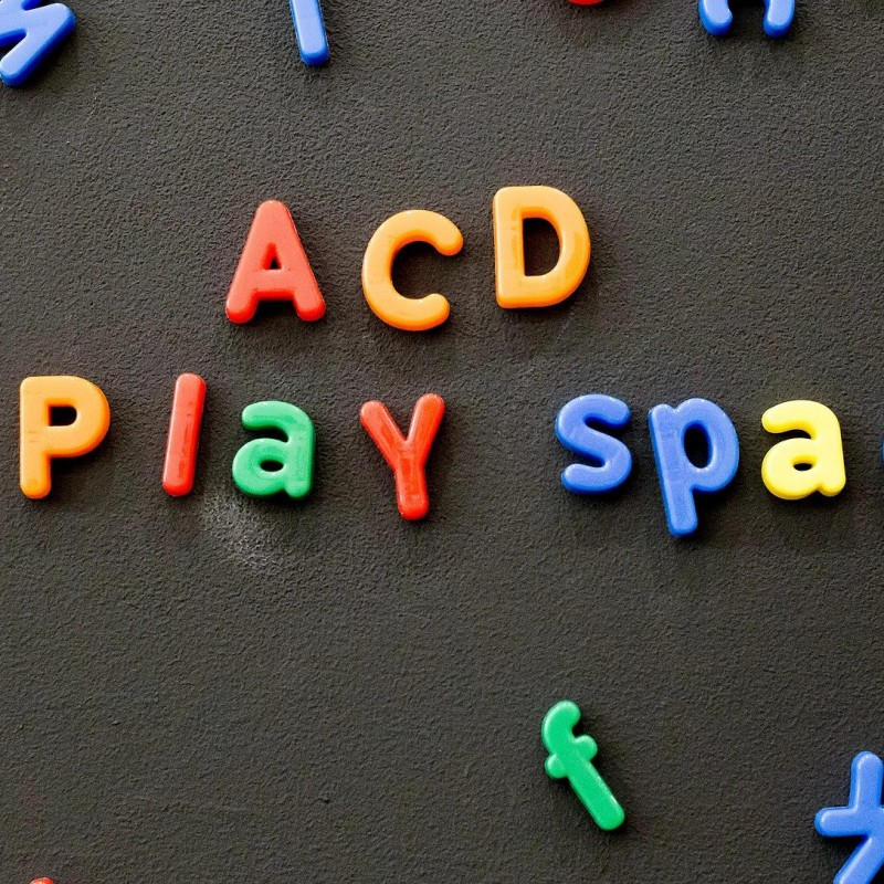 ACD Playspace in Astroria, NY   Free Quote   Kidlistings