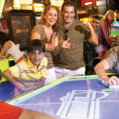 Boomers!   Kids Birthday Parties in Medford, NY   Kidlistings - Book Your Kid's Next Birthday Party