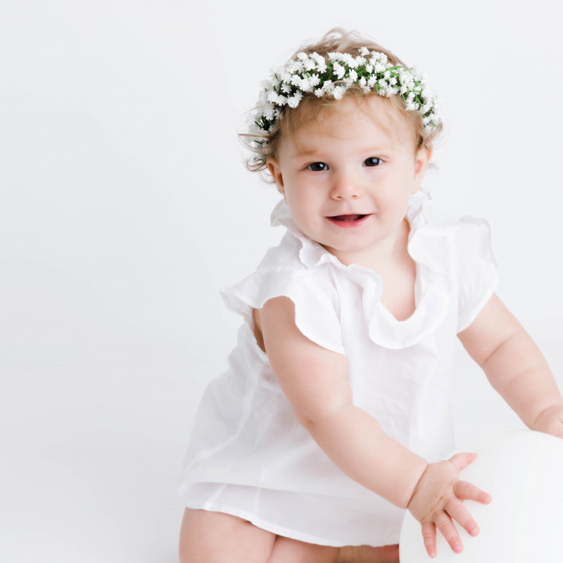 Camille CD Photography in Manhattan, NY | Free Quote | Kidlistings