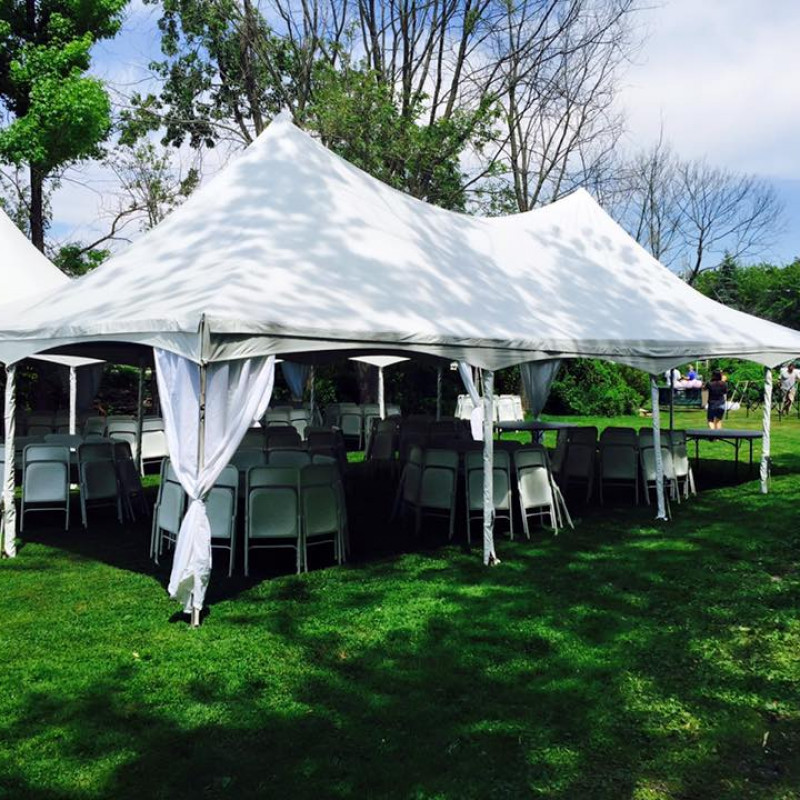 Long Island Canopy in Deer Park, NY | Free Quote | Kidlistings