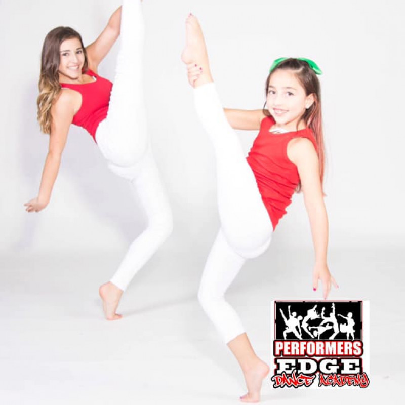 Performer's Edge Dance Academy in The Bronx, NY | Free Quote | Kidlistings
