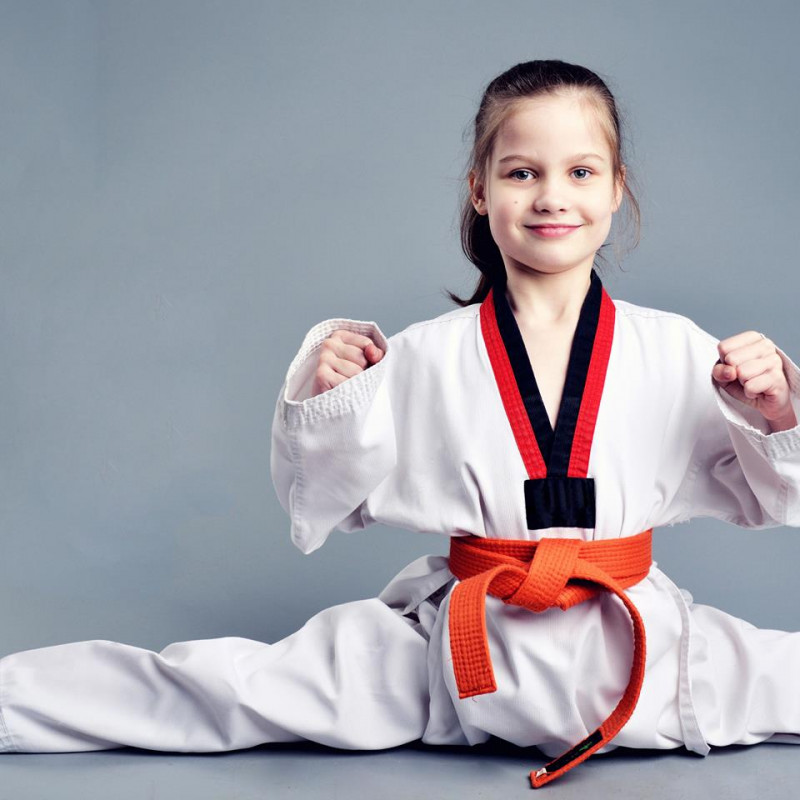 Victory Karate in The Bronx, NY | Free Quote | Kidlistings