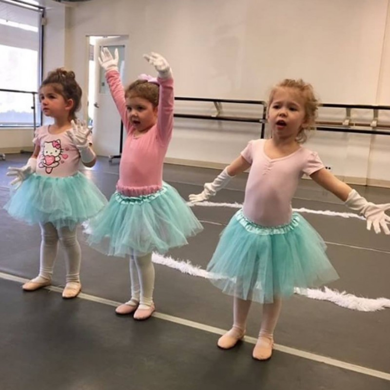 Central Park Dance in Scarsdale, NY | Free Quote | Kidlistings