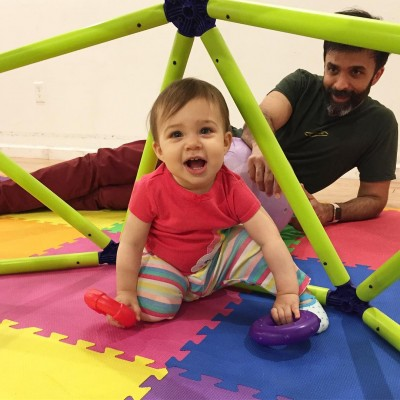 Sunny Side Plays   Kids Party Place in Queens, NY   Kidlistings