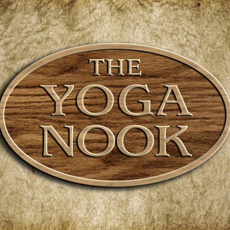 The Yoga Nook in Staten Island, NY | Free Quote | Kidlistings