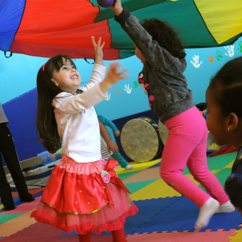 Tumbling Tunes in East Northport, NY | Free Quote | Kidlistings