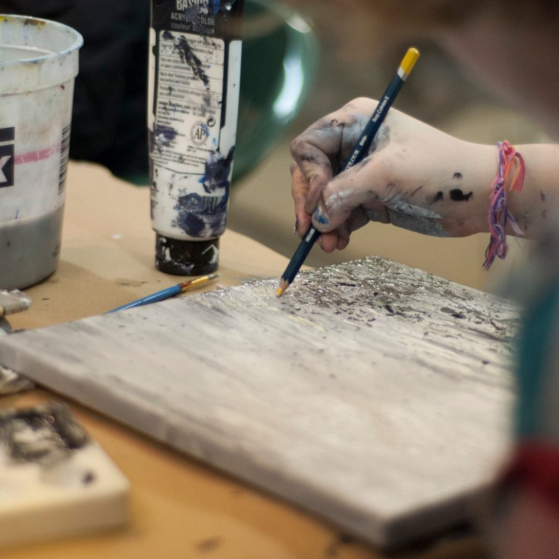 The Art Academy of Long Island in Merrick, NY | Free Quote | Kidlistings
