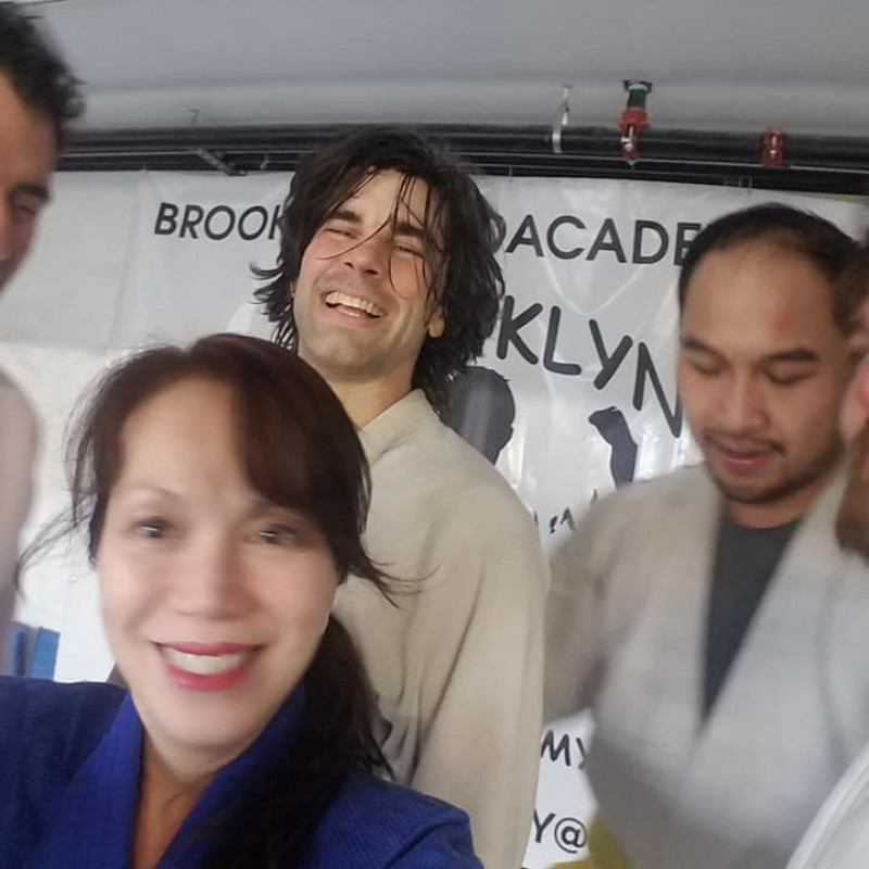 Brooklyn Judo Academy in Brooklyn, NY | Free Quote | Kidlistings