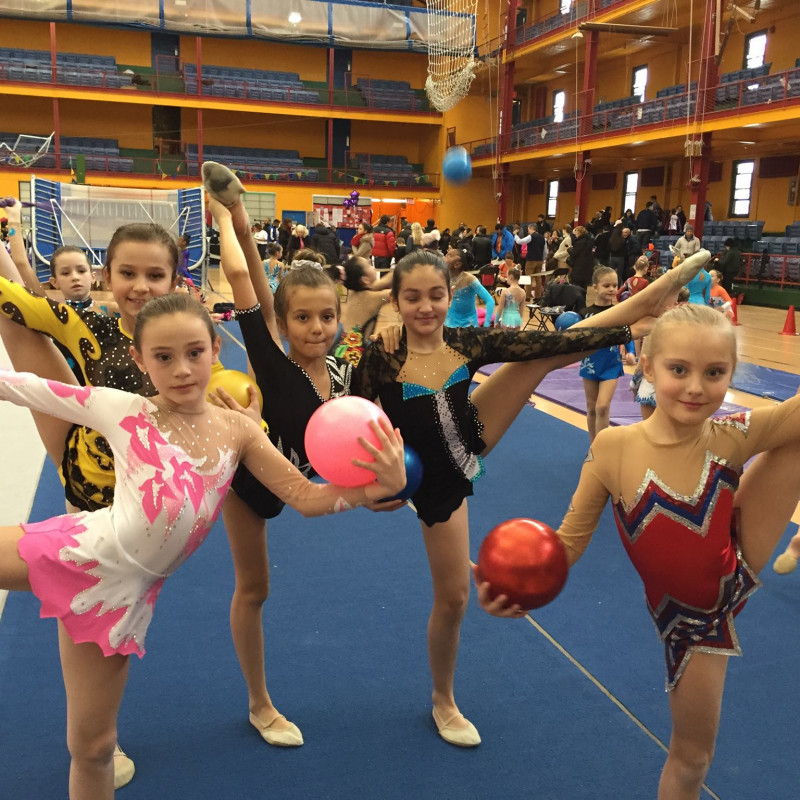 Brooklyn Gymnastics and Dance in Brooklyn, NY | Free Quote | Kidlistings