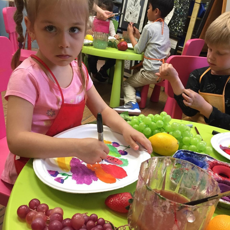 Brighton Kids Club in Brooklyn, NY | Free Quote | Kidlistings