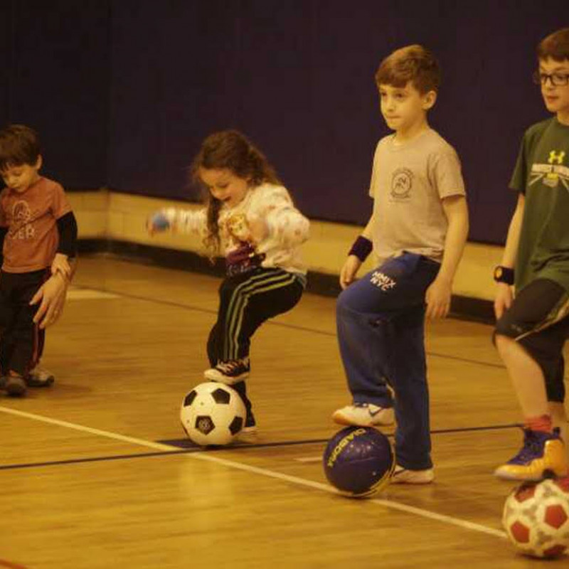 SoccerRockets L.L.C. in Queens, NY | Free Quote | Kidlistings