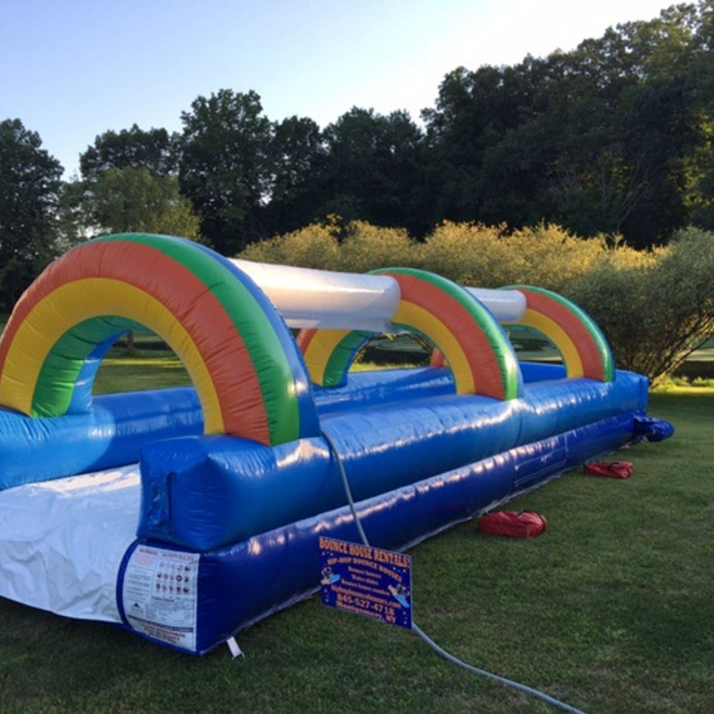 Hip-Hop Bounce Houses in Montgomery, NY   Free Quote   Kidlistings