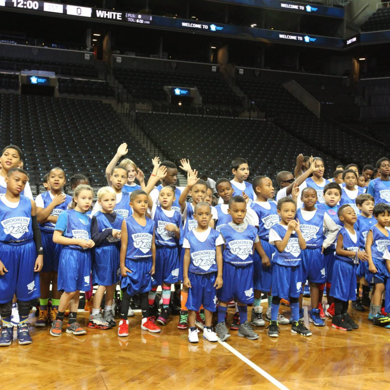 Brooklyn USA Basketball in Brooklyn, NY | Free Quote | Kidlistings