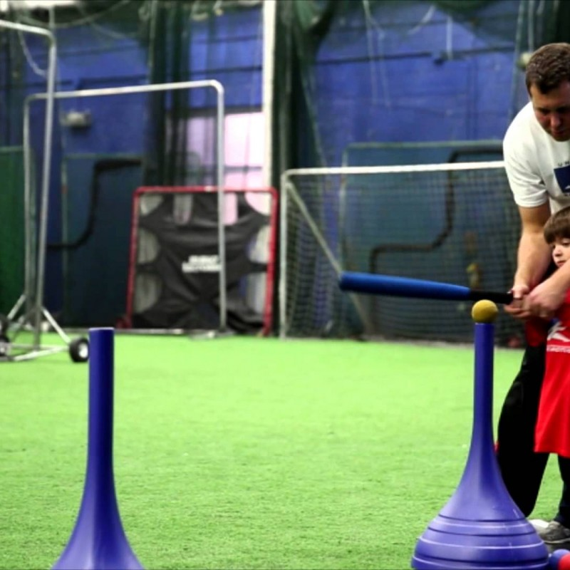 Unlimited Sports Action in Port Washington, NY | Free Quote | Kidlistings
