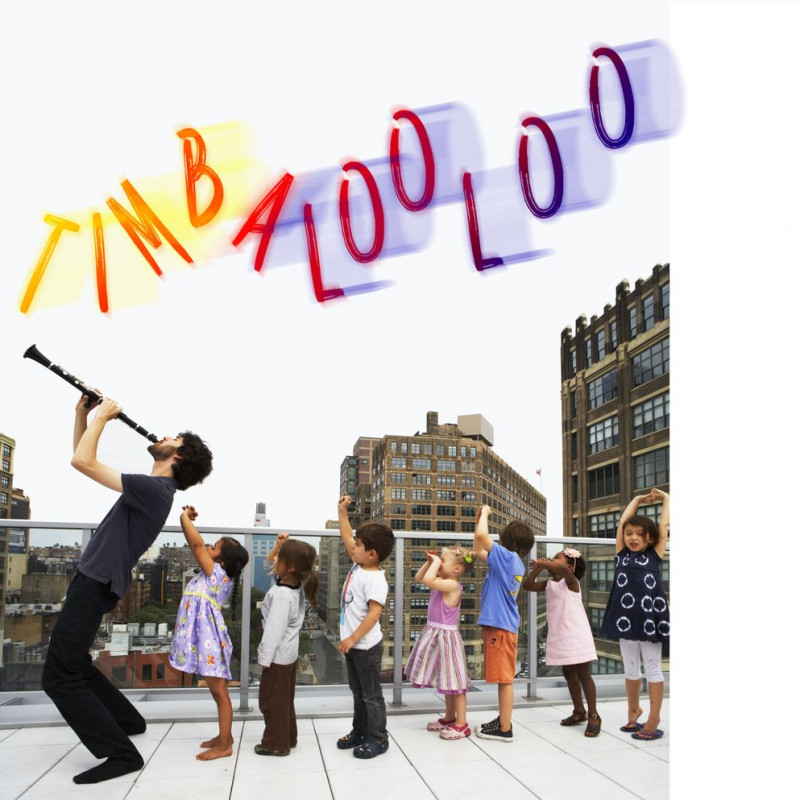 Timbalooloo Music in Manhattan, NY | Free Quote | Kidlistings