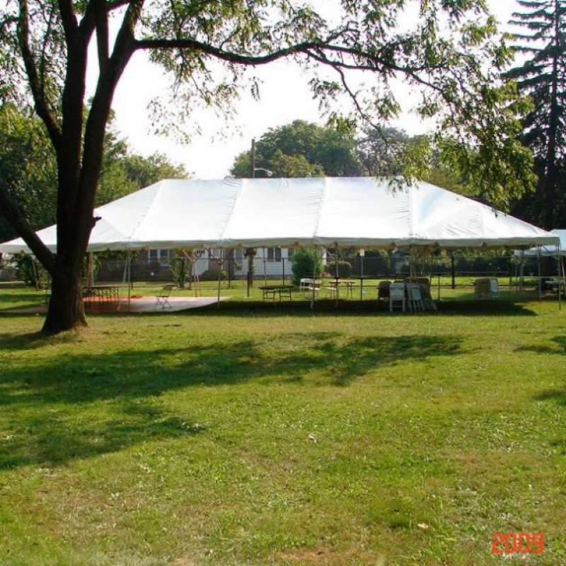 Atwell Brothers Tent Rentals in Rockville Centre, NY | Free Quote | Kidlistings
