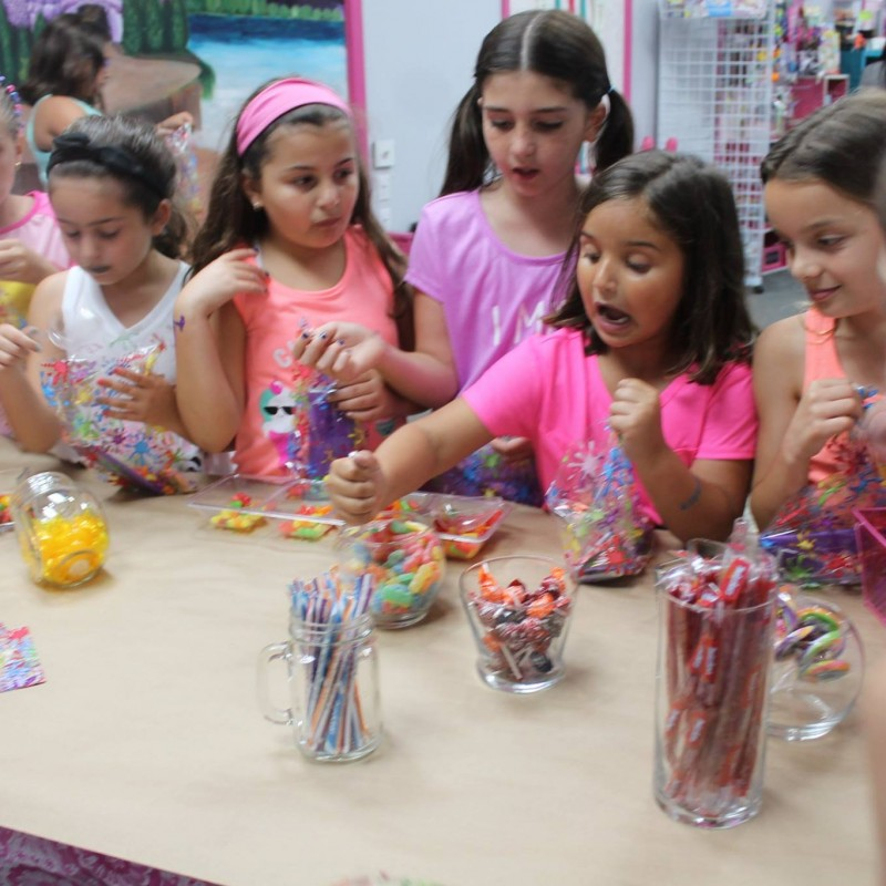 As You Wish Parties in Bellmore, NY | Free Quote | Kidlistings
