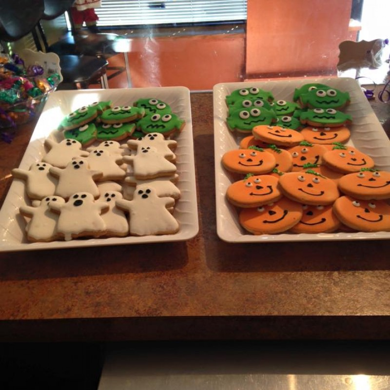 Celebrations in the Kitchen | Kids Party Place in Hicksville, NY | Kidlistings
