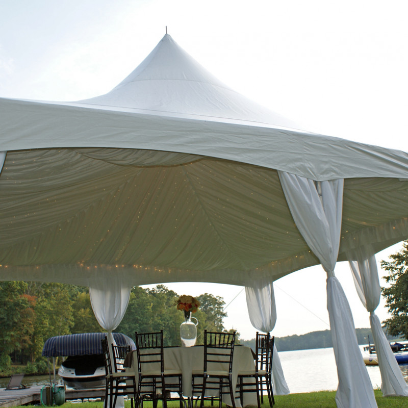 Preferred Events in South Farmingdale, NY | Free Quote | Kidlistings