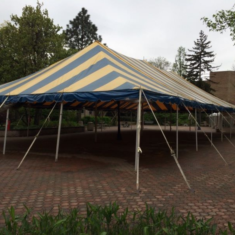 Ace Canvas & Tent in Ronkonkoma, NY | Free Quote | Kidlistings