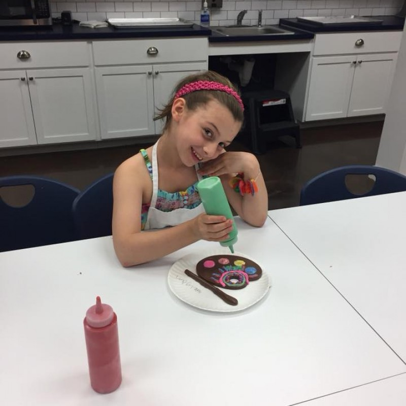 Chocolate Works in Freeport, NY | Free Quote | Kidlistings