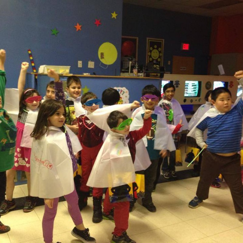 Krafty Hands | Kids Party Place in Syosset, NY | Kidlistings