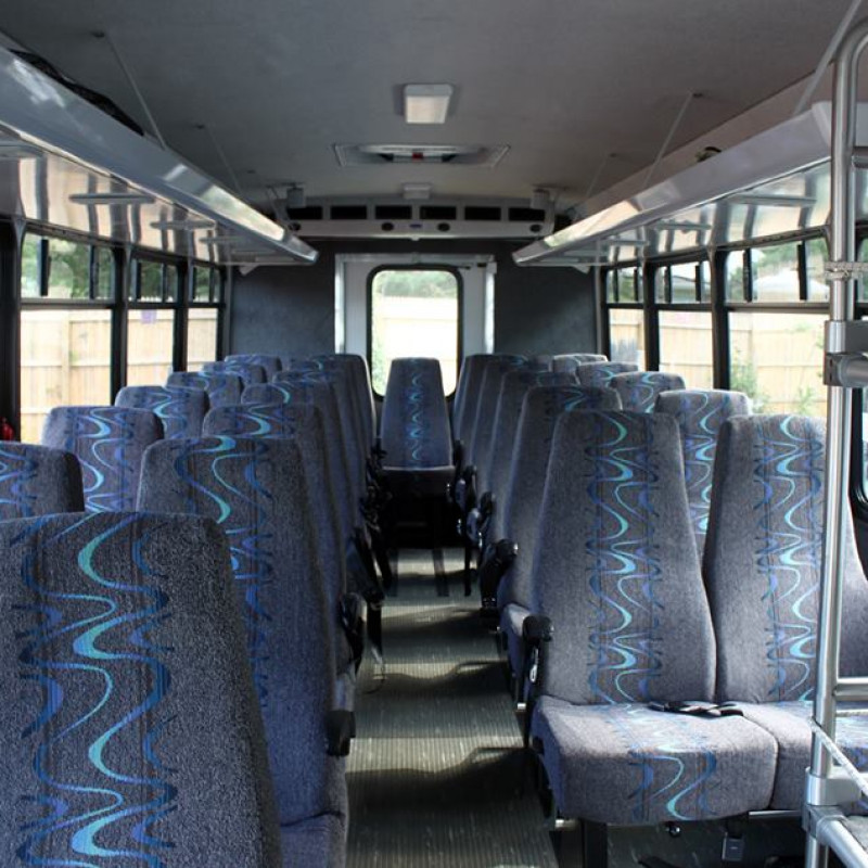 Colonial Transportation in Sayville, NY | Free Quote | Kidlistings