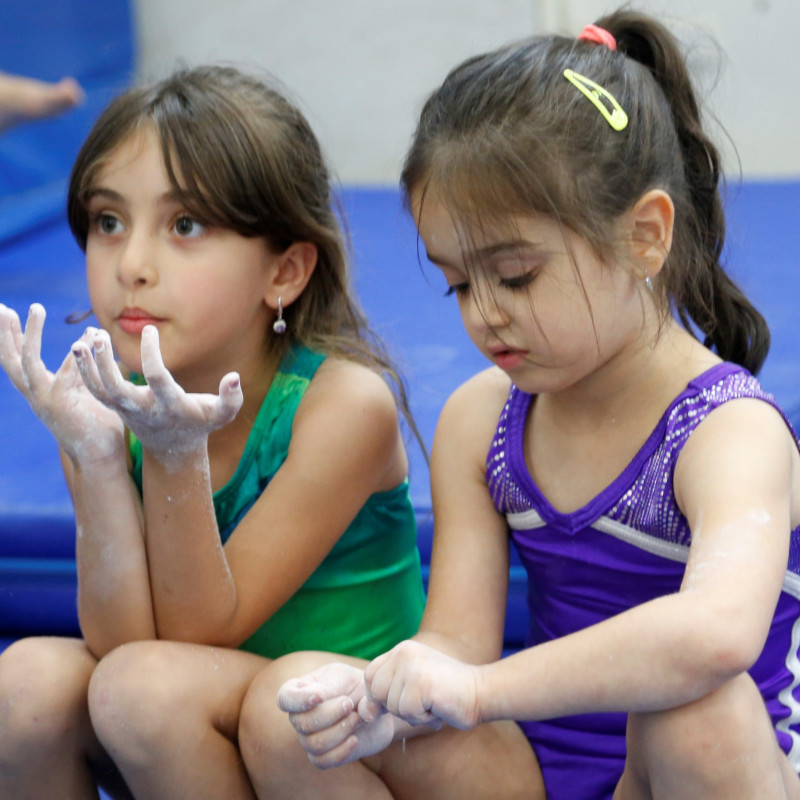 Lana's Gymnastics Club in Queens, NY | Free Quote | Kidlistings