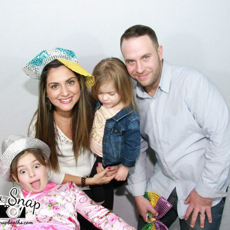 Aw Snap Booths in East Patchogue, NY | Free Quote | Kidlistings