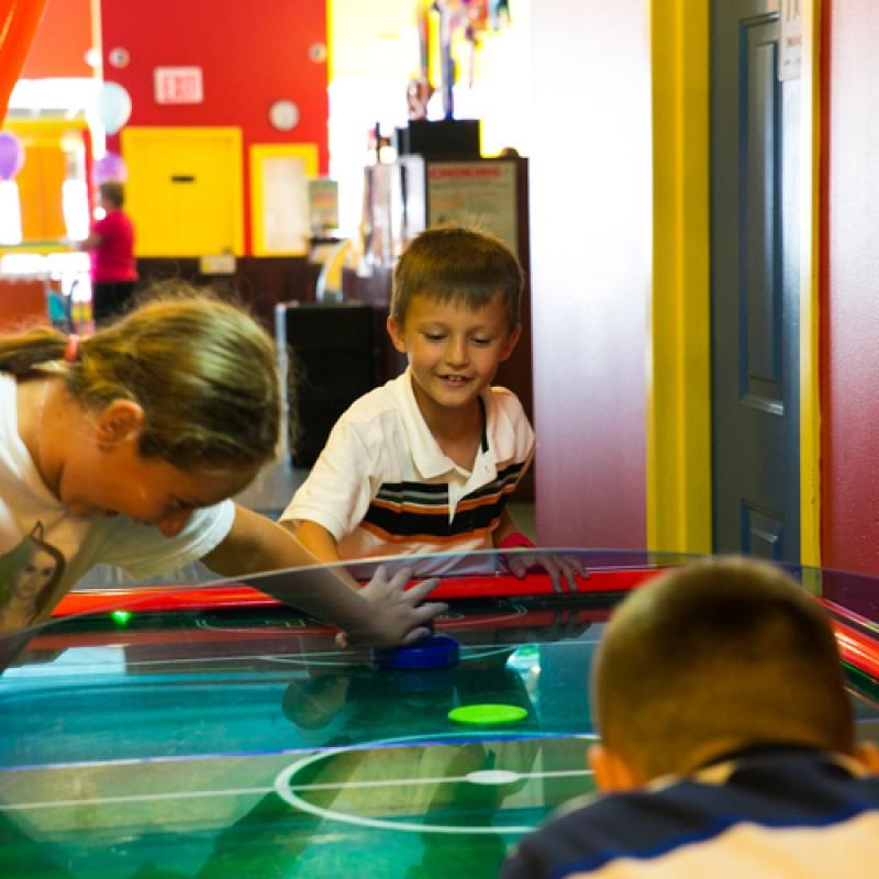 Kids Fun House in Ridgewood, NY | Free Quote | Kidlistings