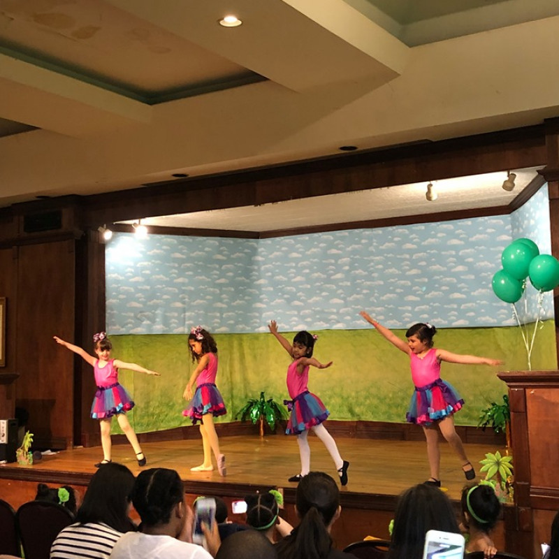 Music, Dance & Art School of Douglaston in Flushing, NY 11363, USA, NY | Free Quote | Kidlistings