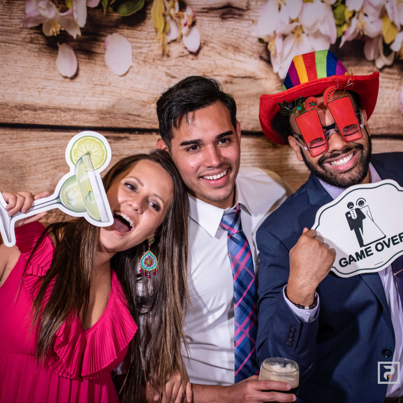 Partyrocker Events in Brooklyn, NY | Free Quote | Kidlistings